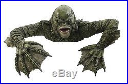 Creature From The Black Lagoon Grave Crawler
